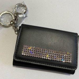 Swarovski mini Wallet